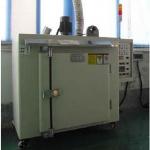 Heat Aging Oven