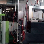 Liquid Injection Machine