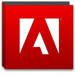 Adobe_Application_Manager_CS5_icon